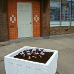 karen-abel-outside-the-planter-boxes-07